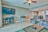 17281 Front Beach Road - Photo 8