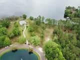 Lot 8 Lagrange Cove Circle - Photo 15