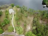 Lot 8 Lagrange Cove Circle - Photo 2