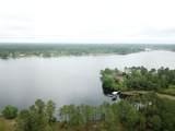 Lot 8 Lagrange Cove Circle - Photo 4
