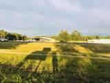 000 Hwy 331 & Hemlock Rd - Photo 6
