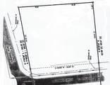 Lot 8 Lagrange Road - Photo 12