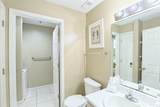 162 Windancer Lane - Photo 8