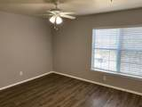 4010 Dancing Cloud Court - Photo 11