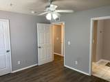 4010 Dancing Cloud Court - Photo 12