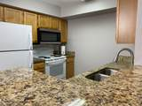 4010 Dancing Cloud Court - Photo 3