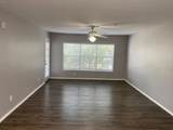 4010 Dancing Cloud Court - Photo 4