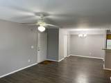 4010 Dancing Cloud Court - Photo 5