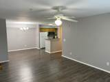 4010 Dancing Cloud Court - Photo 6
