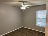 4010 Dancing Cloud Court - Photo 8