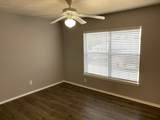 4010 Dancing Cloud Court - Photo 9