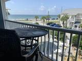 2384 Scenic Gulf Drive - Photo 24