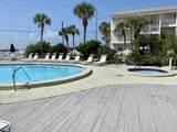 2384 Scenic Gulf Drive - Photo 26