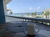 2384 Scenic Gulf Drive - Photo 6