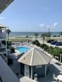 2384 Scenic Gulf Drive - Photo 7
