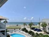 2384 Scenic Gulf Drive - Photo 8