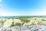 112 Seascape Drive - Photo 10