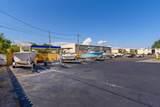 308 Miracle Strip Parkway - Photo 48
