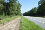 145.5 Acre Hwy 81 North - Photo 11