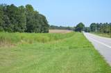 145.5 Acre Hwy 81 North - Photo 12