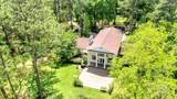 150 Lakeside Drive - Photo 48