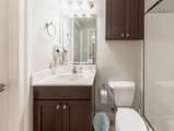 122 Seascape Drive - Photo 30
