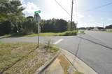 1.89 ac Hwy 90 Street - Photo 2