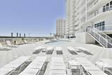 8575 Gulf Boulevard - Photo 34