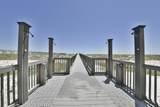8575 Gulf Boulevard - Photo 36