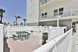 8575 Gulf Boulevard - Photo 37
