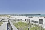 8575 Gulf Boulevard - Photo 39