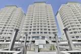 8575 Gulf Boulevard - Photo 40