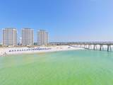 8575 Gulf Boulevard - Photo 41