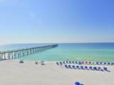 8575 Gulf Boulevard - Photo 42