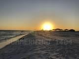 8575 Gulf Boulevard - Photo 45