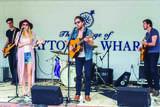 9100 Baytowne Wharf Boulevard - Photo 26