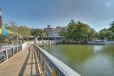 9100 Baytowne Wharf Boulevard - Photo 29
