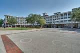 9100 Baytowne Wharf Boulevard - Photo 40