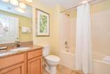 4207 Indian Bayou Trail - Photo 9