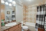 5 Calhoun Avenue - Photo 16