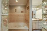 5 Calhoun Avenue - Photo 24