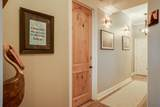5 Calhoun Avenue - Photo 5