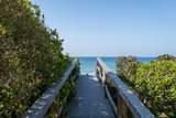 Lot 13 B Sand Cliffs Drive - Photo 5