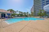 515 Tops'l Beach Boulevard - Photo 38