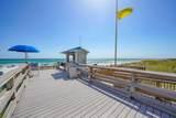 515 Tops'l Beach Boulevard - Photo 43