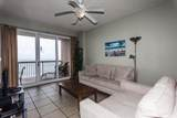 14825 Front Beach Road - Photo 5