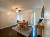 210 Pelham Road - Photo 3