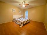 210 Pelham Road - Photo 4