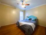210 Pelham Road - Photo 5