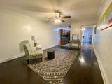210 Pelham Road - Photo 8